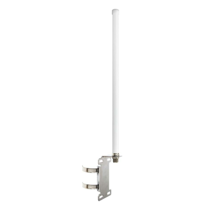 MNT-2409N Antenna and Bracket