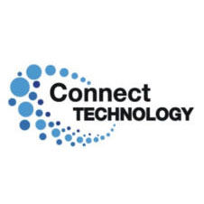 Connect Technology