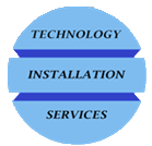Technology Installation Services