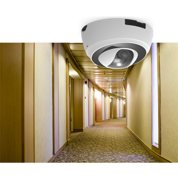IP Cameras from EnGenius