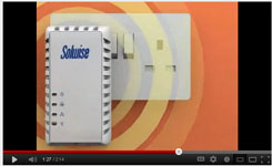 Solwise Video